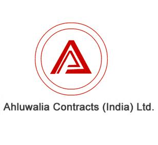 Ahluwalia-Contracts