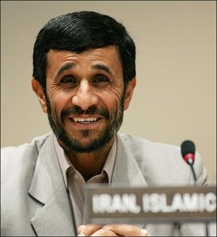 http://www.topnews.in/files/Ahmadinejad.jpg