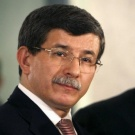 Turkish foreign minister travels to Syria as relations warm