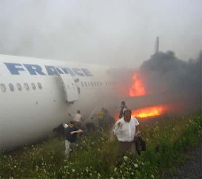 http://topnews.in/files/Air-France-Crash.jpg