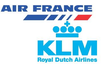Квартальная прибыль Air France-KLM выросла на полтора процента