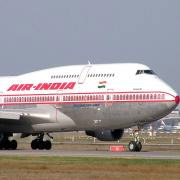 Air India pilots threaten to go on strike once again