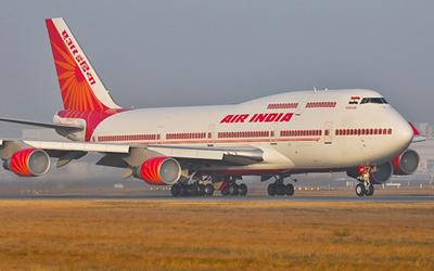 Air-India.png (400×250)