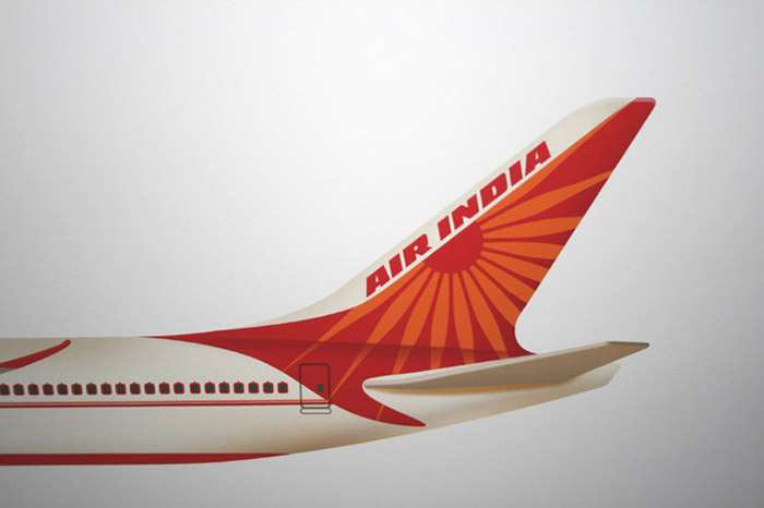 Air India | TopNews