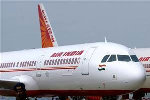 Air India reportedly on way to sharply narrow its net loss