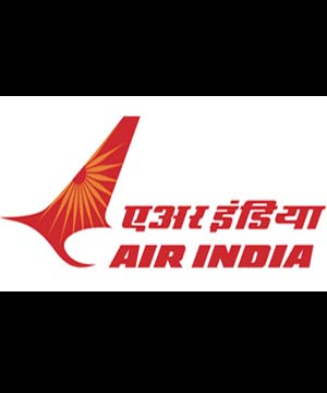 Lender consortium approves Air India loan extension