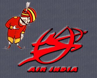air india case study essays Essays - largest database of quality sample essays and research papers on air india case study.