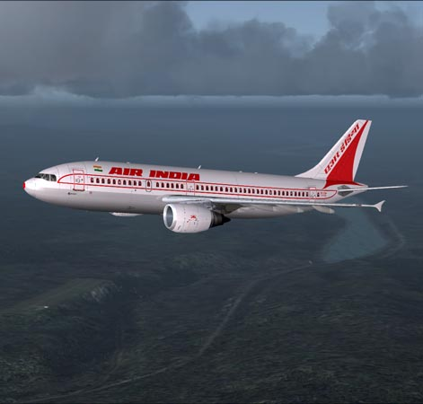 Air India to add another Dreamliner on Singapore route