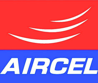 Aircel to open 500 branded stores by mid-2015