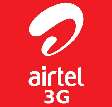 Airtel slashes 3G plan prices by upto 70 per cent