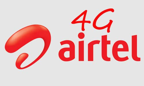 Bharti Airtel to launch 4G-based voice calling services in Pune