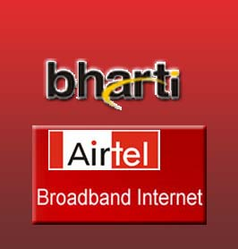 threat for airtel Important notes – oneairtelin/rcconf popup is a severely nasty threat to your mac, if it enters your system, some worse threats may also be downloaded as well manual removal demands rich experience and good skills on handling mac virus, if you cannot manually solve it on your own, it's highly recommended to install mackeeper to assist .
