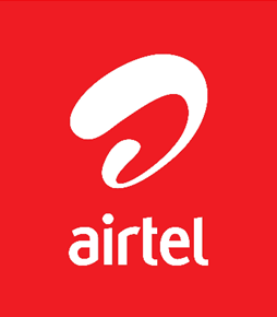 Airtel reduces network's gas emissions by 11%