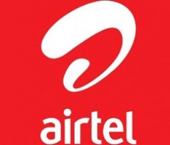 Airtel up over 2% as RBI allows higher FII limit
