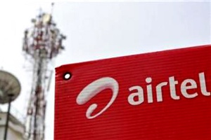 Tanzania to buy back Airtel's stake in TTCL