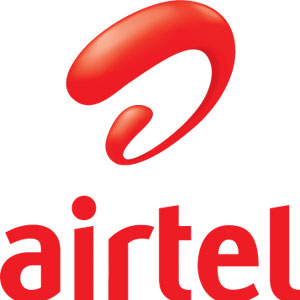 Airtel appoints Farida as Africa chief; Manoj Kohli to relocate to India