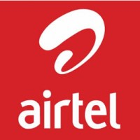 Aircel and RCOM accuses Airtel of abusing its dominant position
