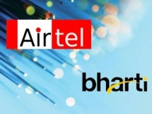 Bharti Airtel launches 16 Mbps broadband in India!