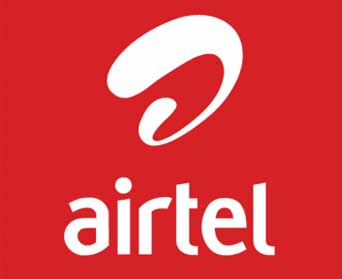 Airtel launches new 'emergency alert service'