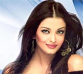 Aishwarya Rai makes it to ''Top 50 Most Desirable Woman in the World'' list