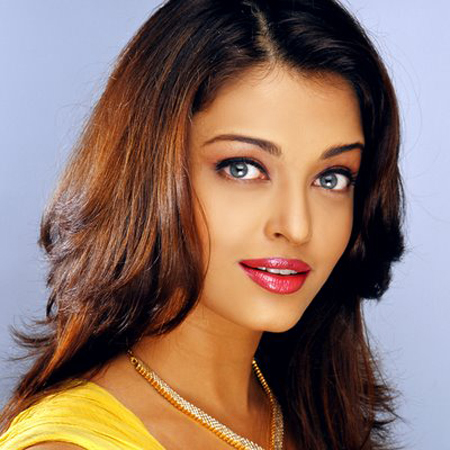Aishwarya Rai Mumbai, April 3 : Overwhelmed after India won the World Cup ...