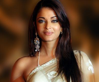 Aishwarya Baby Photo on Featured Entertainment Aishwarya Rai Bachchan