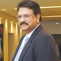 Piramal set to sell off more businesses