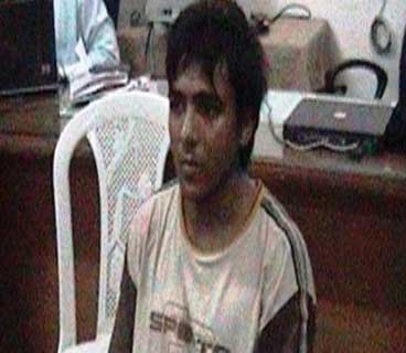 Court to give verdict on Kasab''s age today
