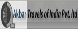 Galileo ink 'GDS agreement' with Akbar Travel of India