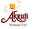 Akruti Nirman Ltd.