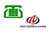 Aksh Optifibre gets nod to raise funds upto $20 million