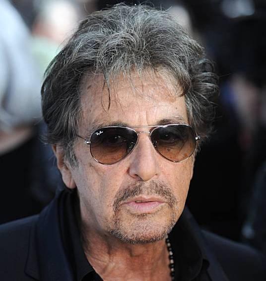 Al-Pacino jpg Al Pacino