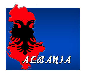 Albanian parliament to meet after troubled elections