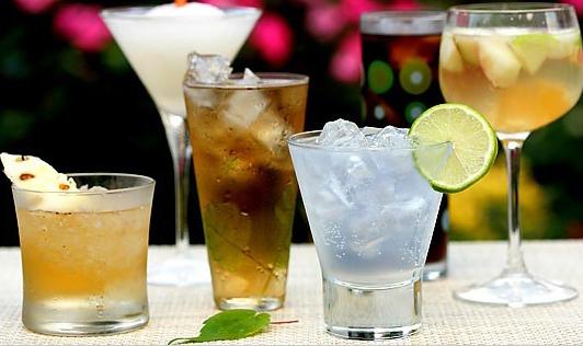 http://www.topnews.in/files/Alcohol-diet-drinks.jpg