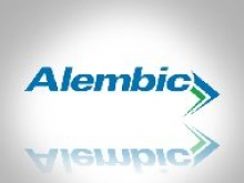 Alembic Pharmaceuticals Records 12% Rise in Net Profit