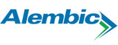 Alembic Limited
