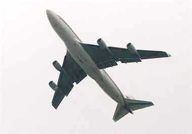 Alert ATC averts collision at IGI Airport