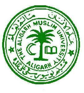 Aligarh Muslim University to re-open Dec 1