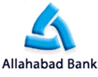 Allahabad bank Q1 net up at Rs 302.86 crore