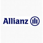 Allianz shares surge on the back of forecast-beating Q3 profit