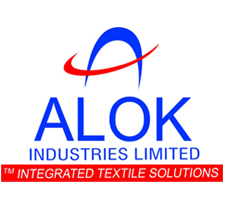 Intraday Buy Call For Alok Industries