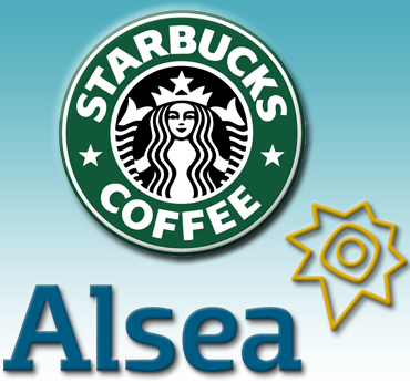 Alsea acquires Starbucks coffee business in Mexico
