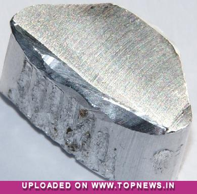 Commodity Trading Tips for Aluminium by KediaCommodity