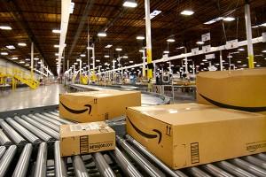 Amazon seller services bangalore karnataka map