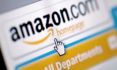 Amazon.com disruption made website inaccessible by US customers