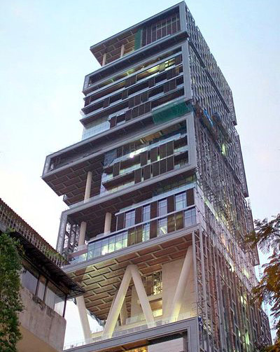 Ambani-House-Antilia