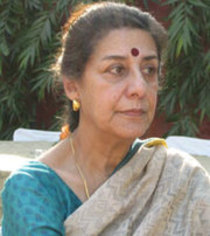 Consultations on for regulation of news content on television: Ambika Soni