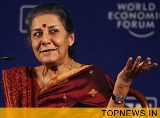 Ambika Soni to chair world tourism meeting