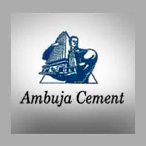 Buy Ambuja Cement With Stop Loss Of Rs 115