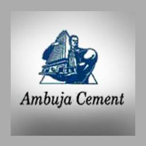 Buy Ambuja Cement With Stop Loss Of Rs 120